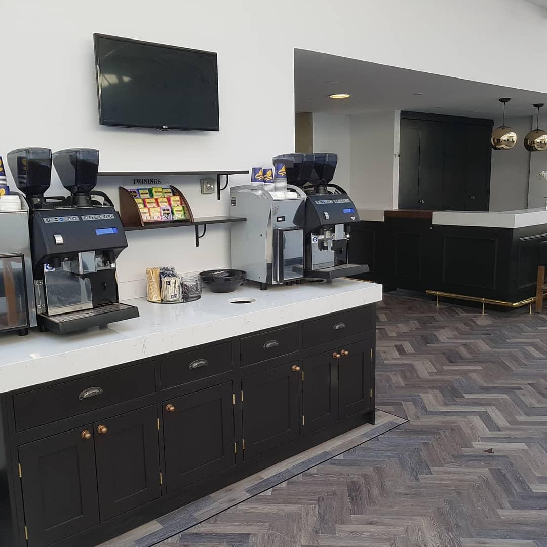 Denham hotel coffee station.jpg