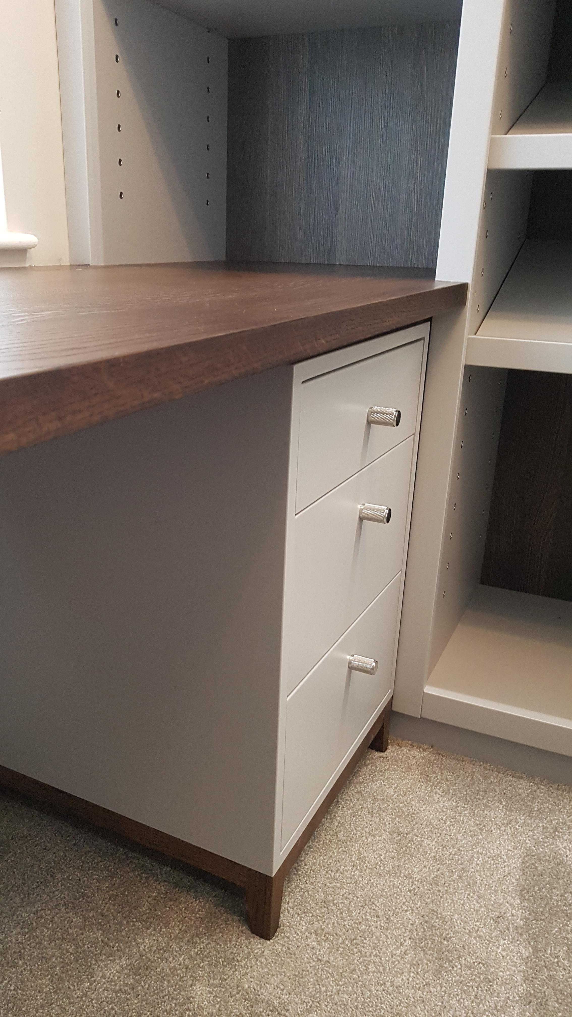 desk drawers.jpg
