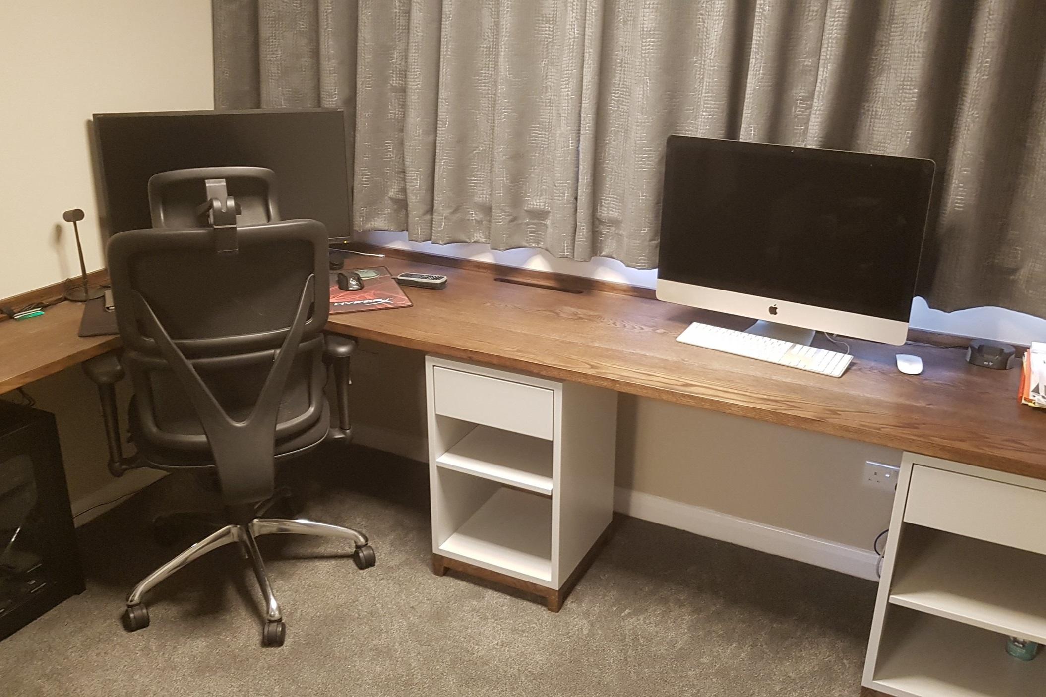home office desk.jpg