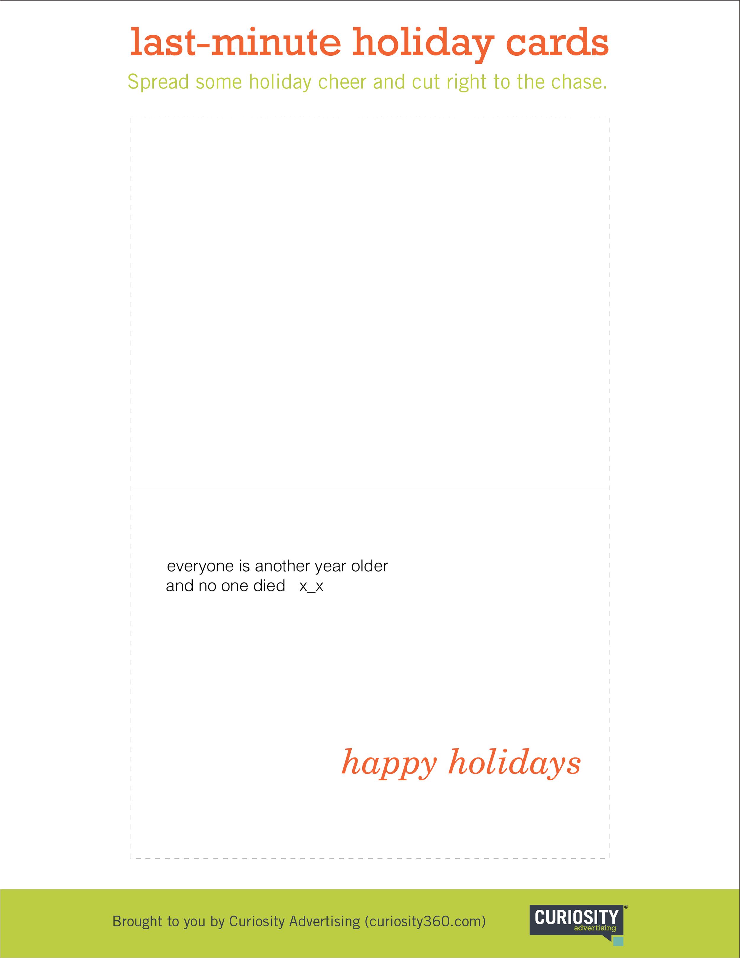 MariaBee_CuriosityHoliday_Card4 copy.png