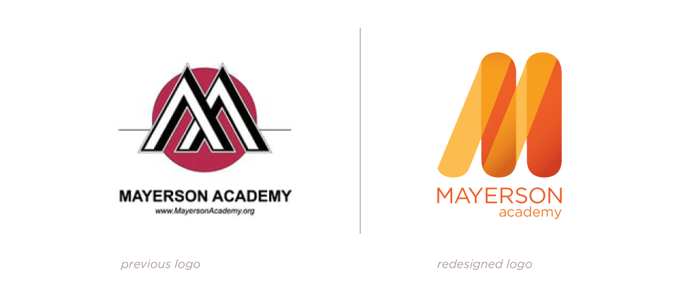 MariaBee_MayersonAcademy_LogoComparison.png