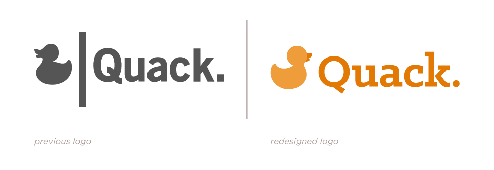 MariaBee_Quack_LogoComparison