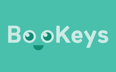 MariaBee_Unlock_New_Worlds_Bookeys_logo3.jpg