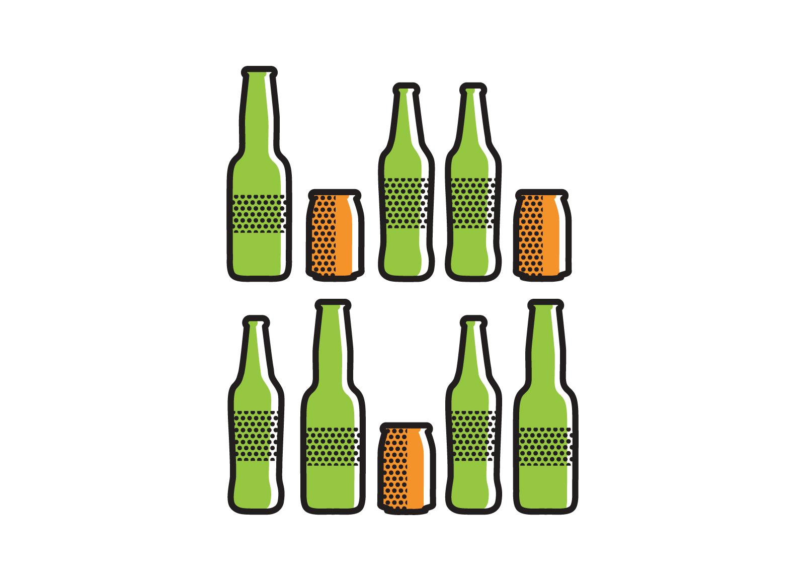 MariaBee_Beer_Simple.jpg