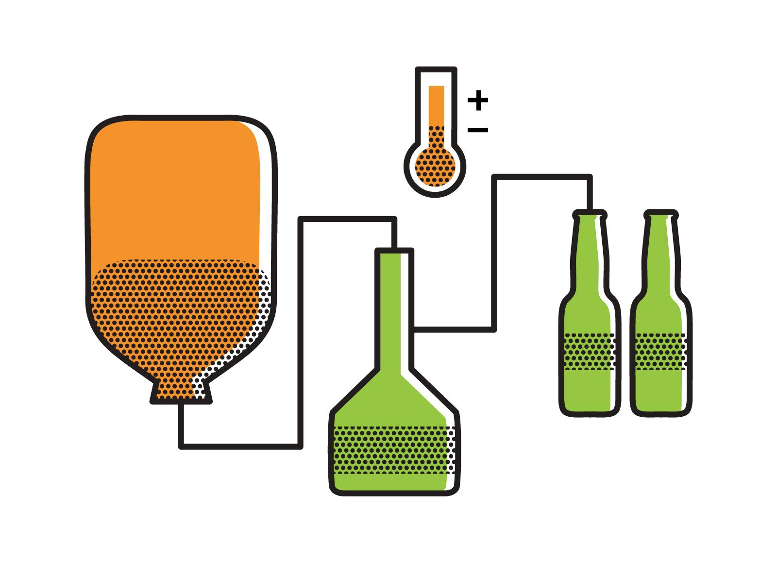 MariaBee_Beer_Scientific.jpg