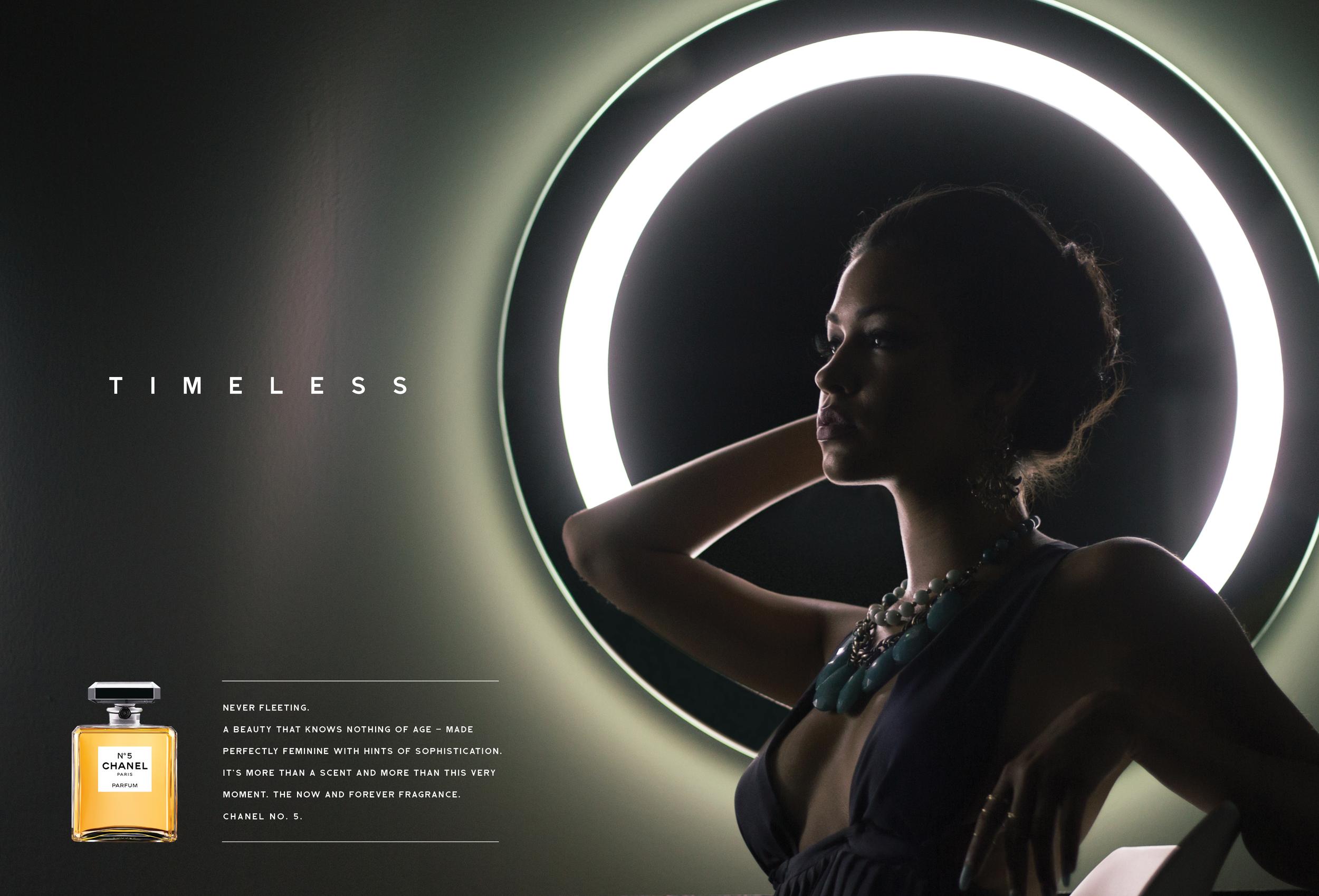 Chanel No 52.jpg