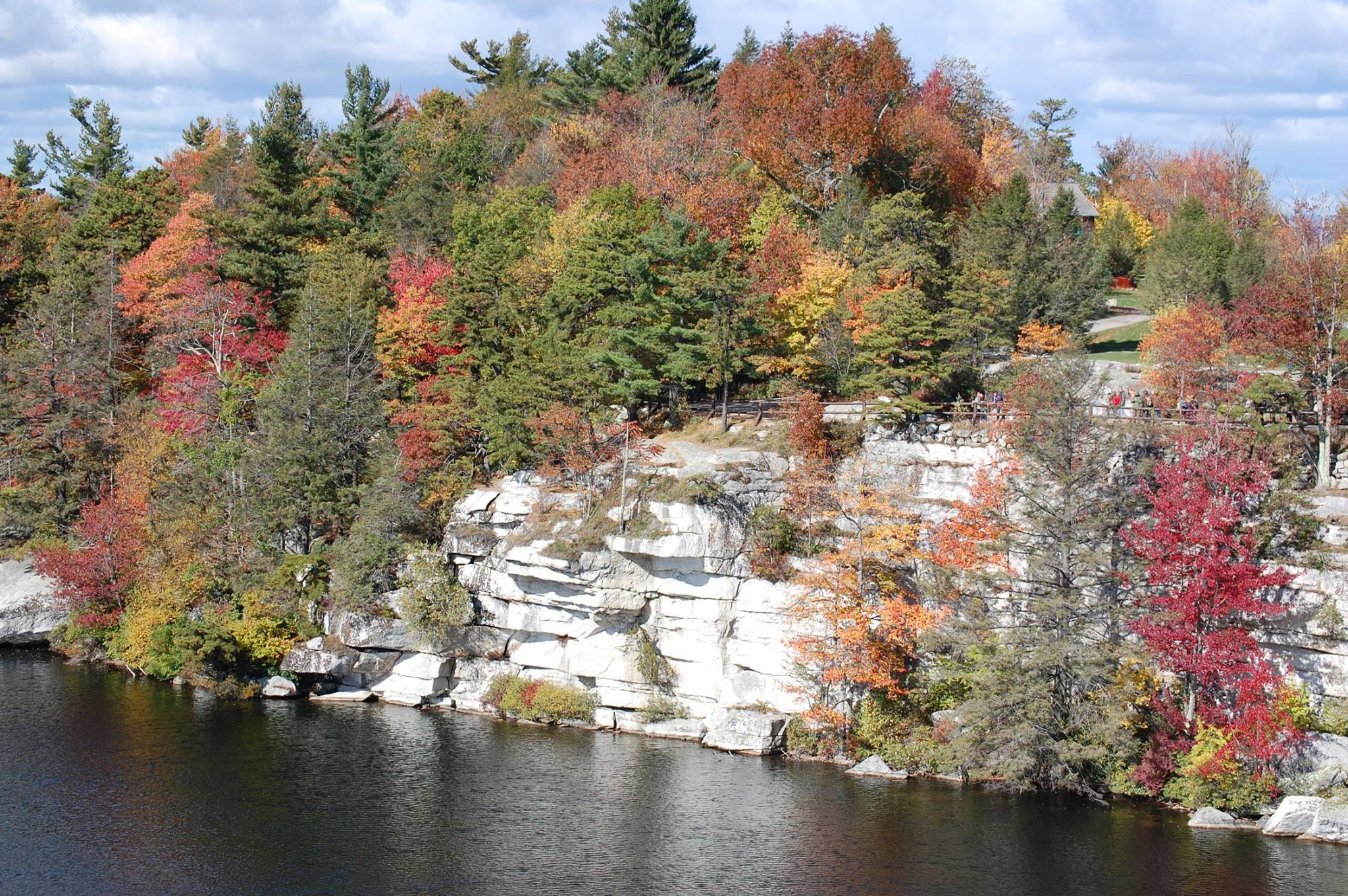 colored cliffs.jpg