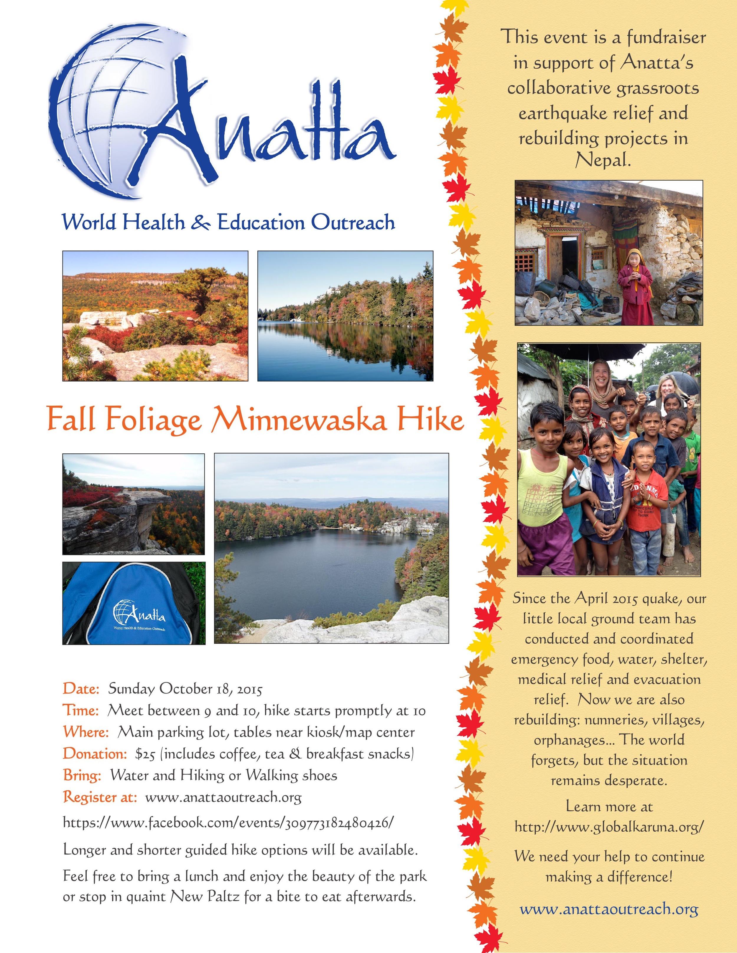 Anatta fall hike 2015.jpg