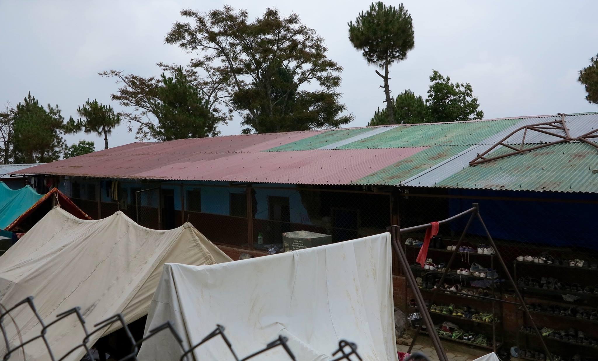 Dadagaun tents.jpg