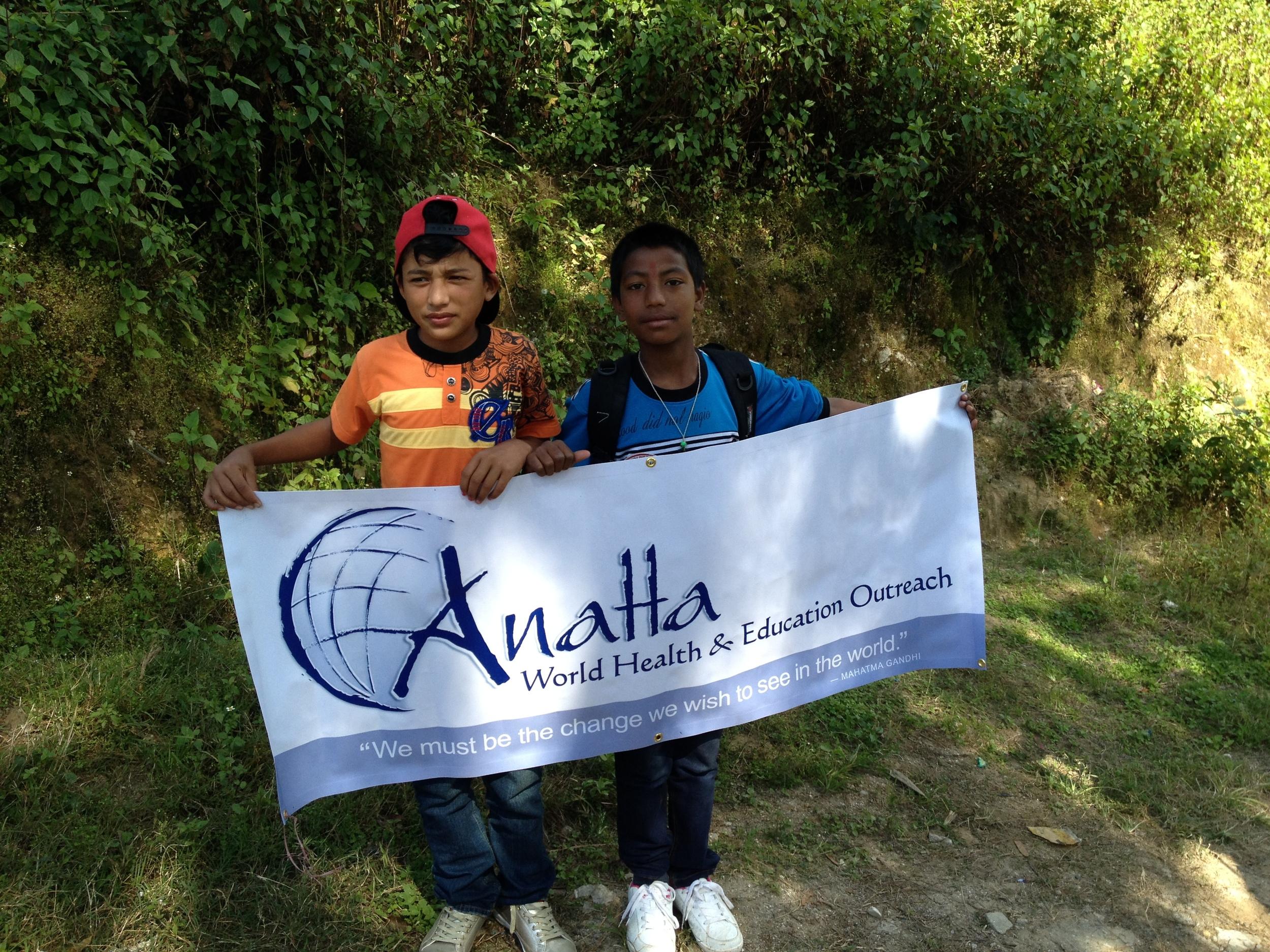 2 Dadagaun boys with Anatta sign.JPG
