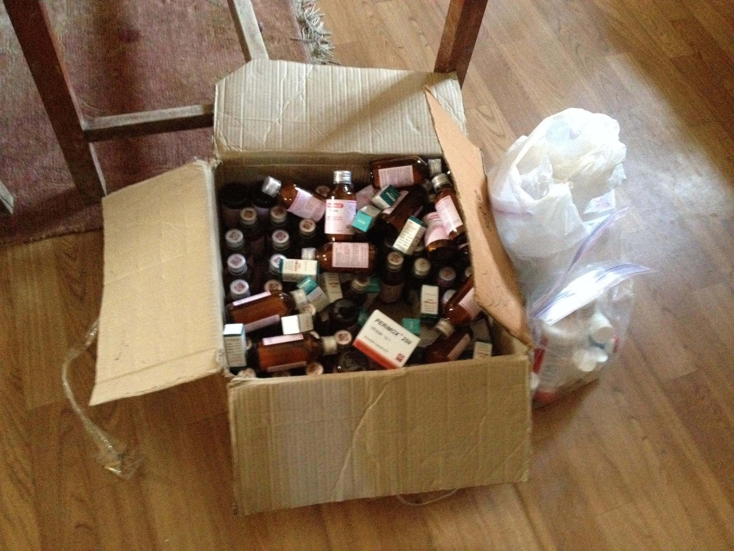 box of meds.JPG