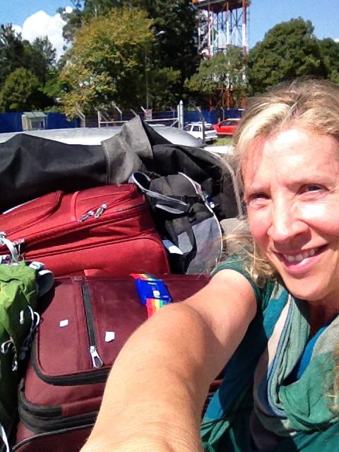 Baggage!.jpg