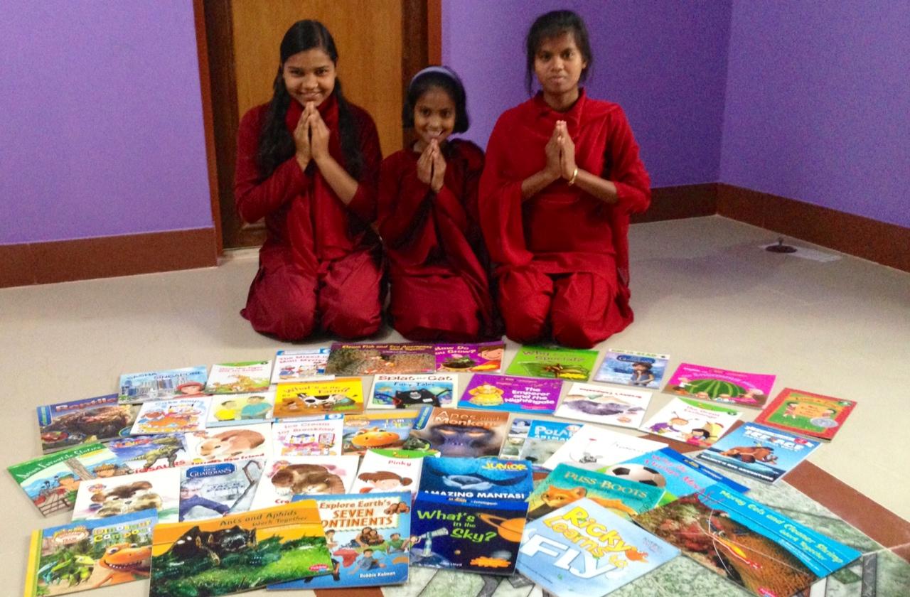 singapore books 2.jpg