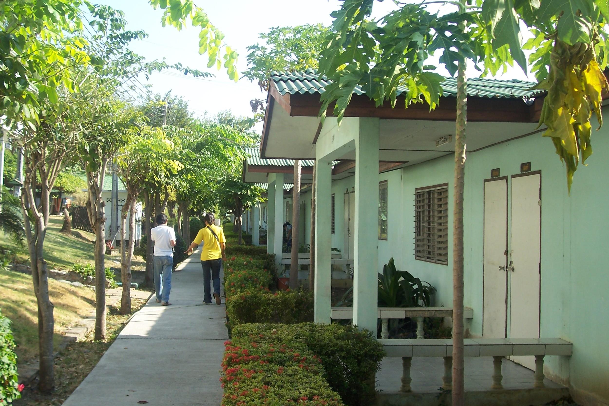 AIDS Temple Cottages.jpg