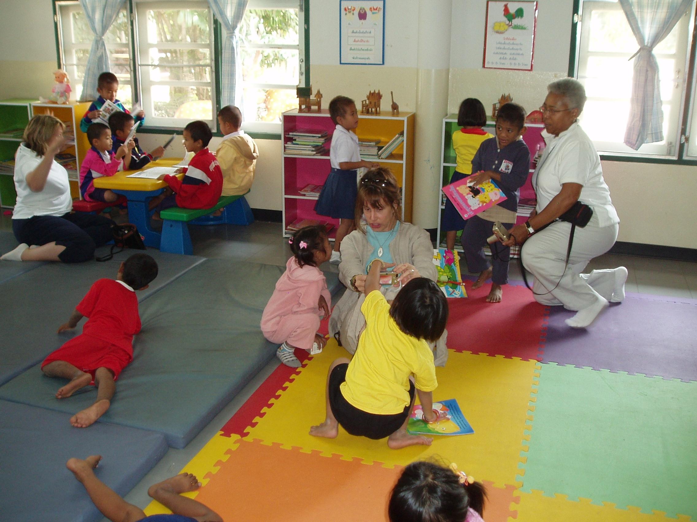 AIDS K playroom.JPG