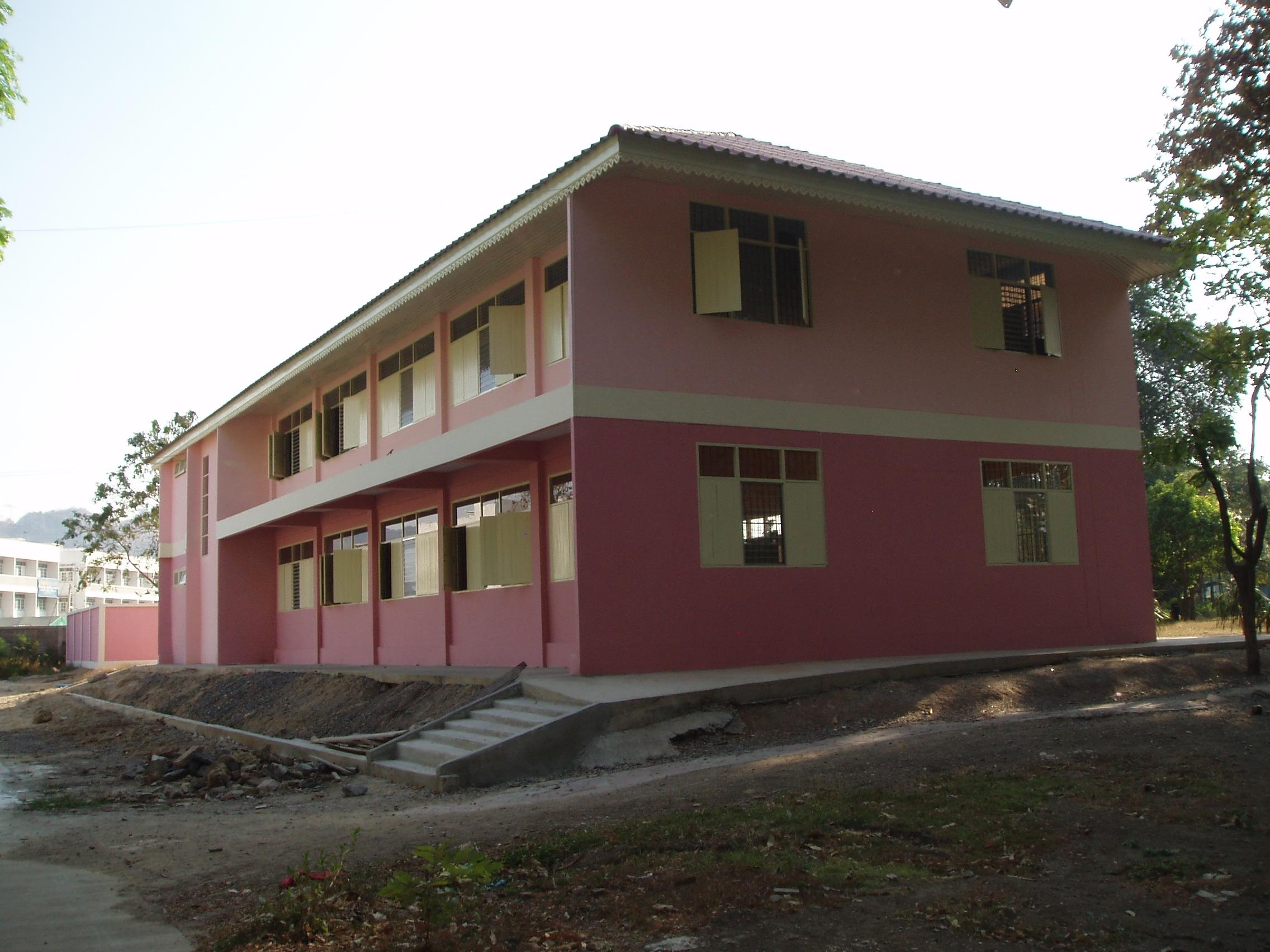new dorm.JPG