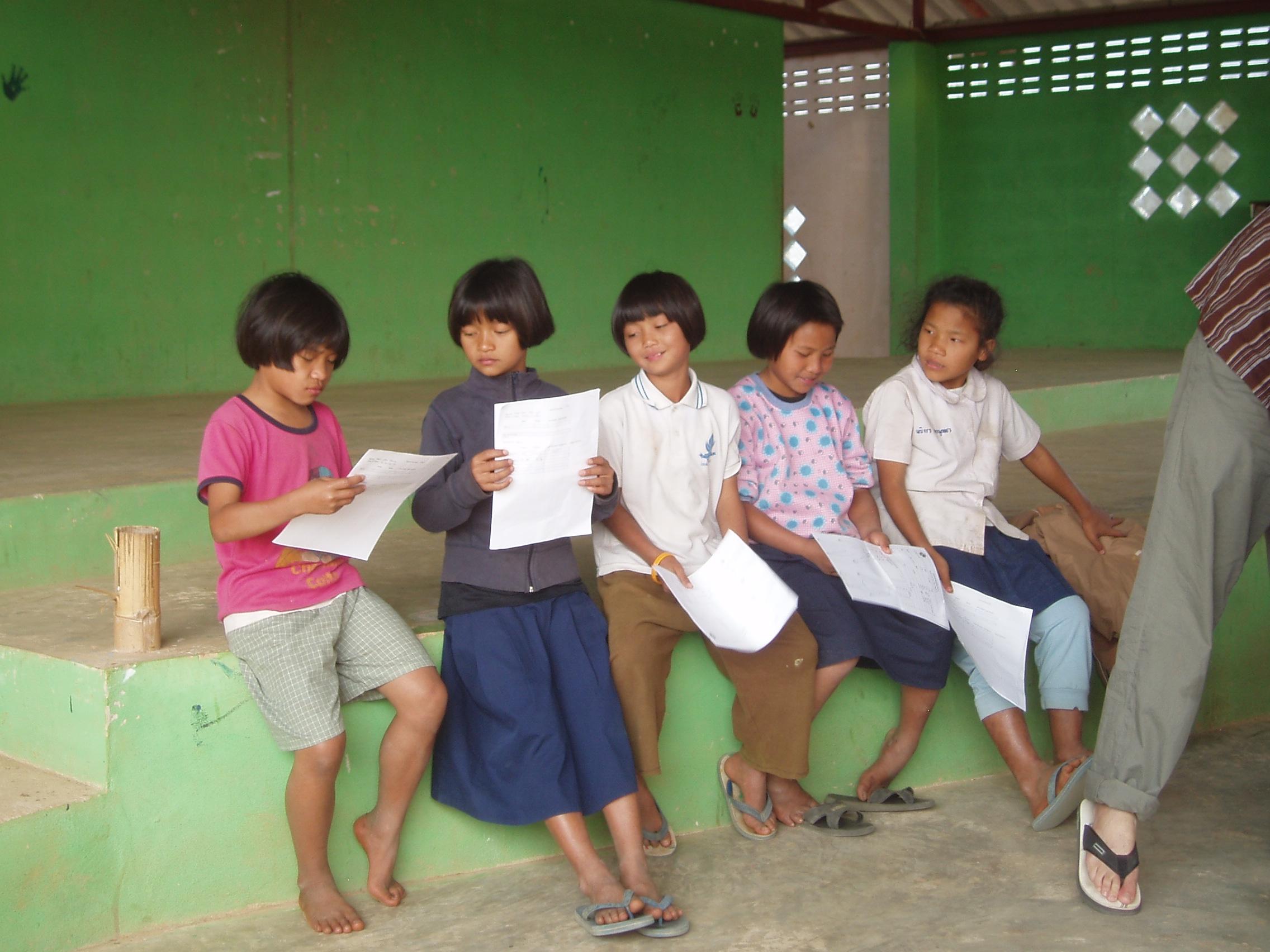 Girls Clinic 1 (1).JPG