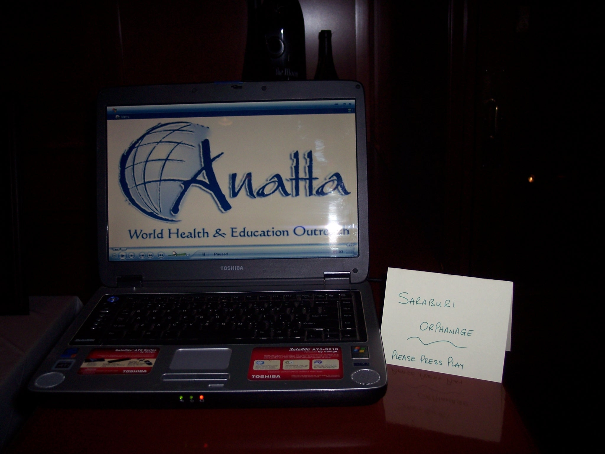 Anatta computer.JPG