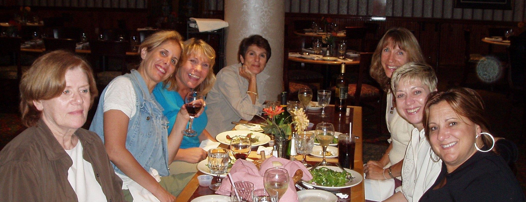 board dinner 2006.JPG