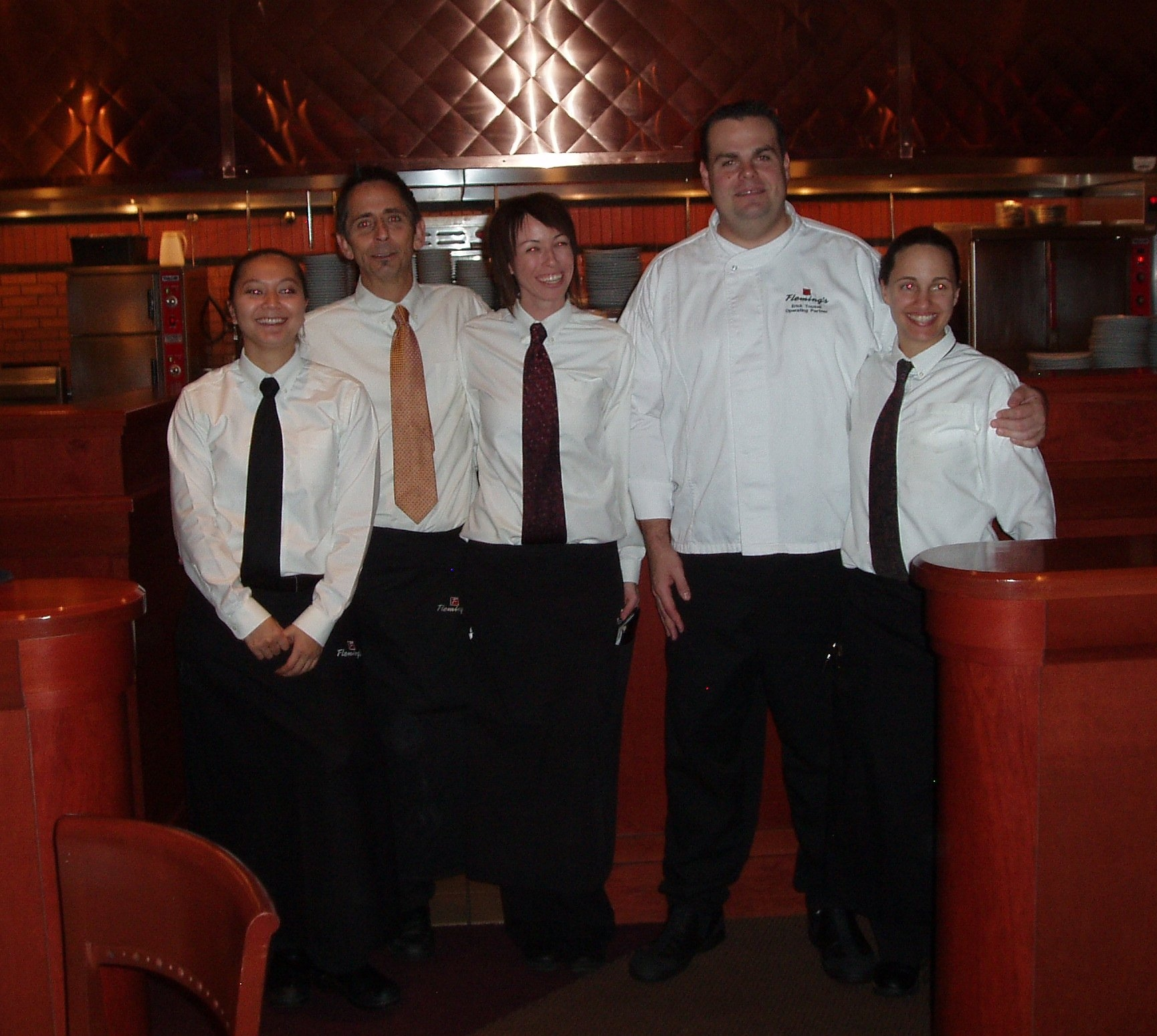 Flemings Crew copy 2007.JPG