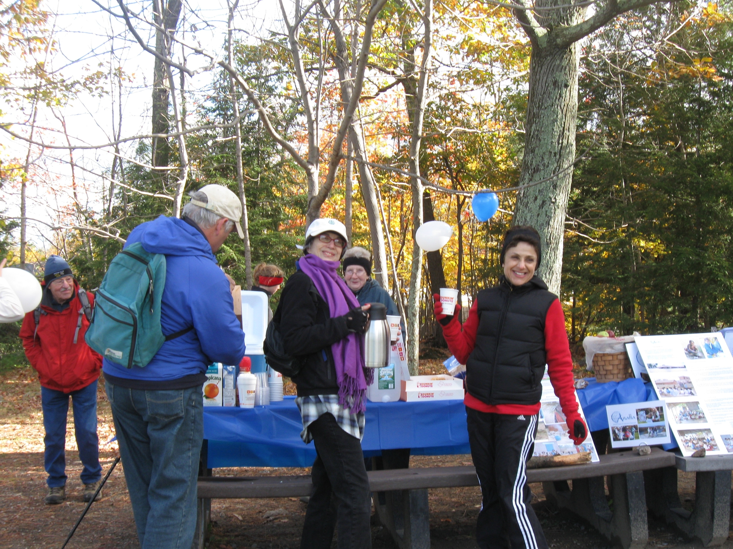 group hike 2010.JPG