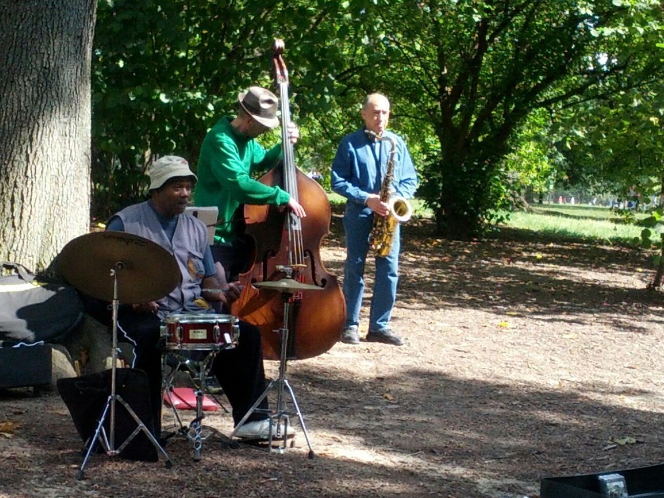 Peter CP Jazz Band.jpg