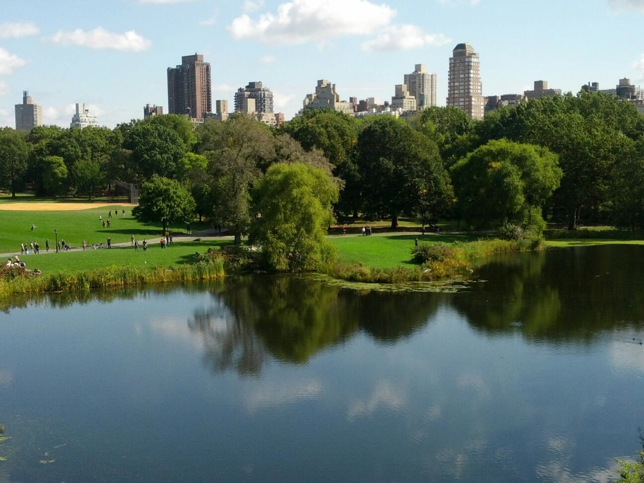 Peter Belvedere Castle view.jpg