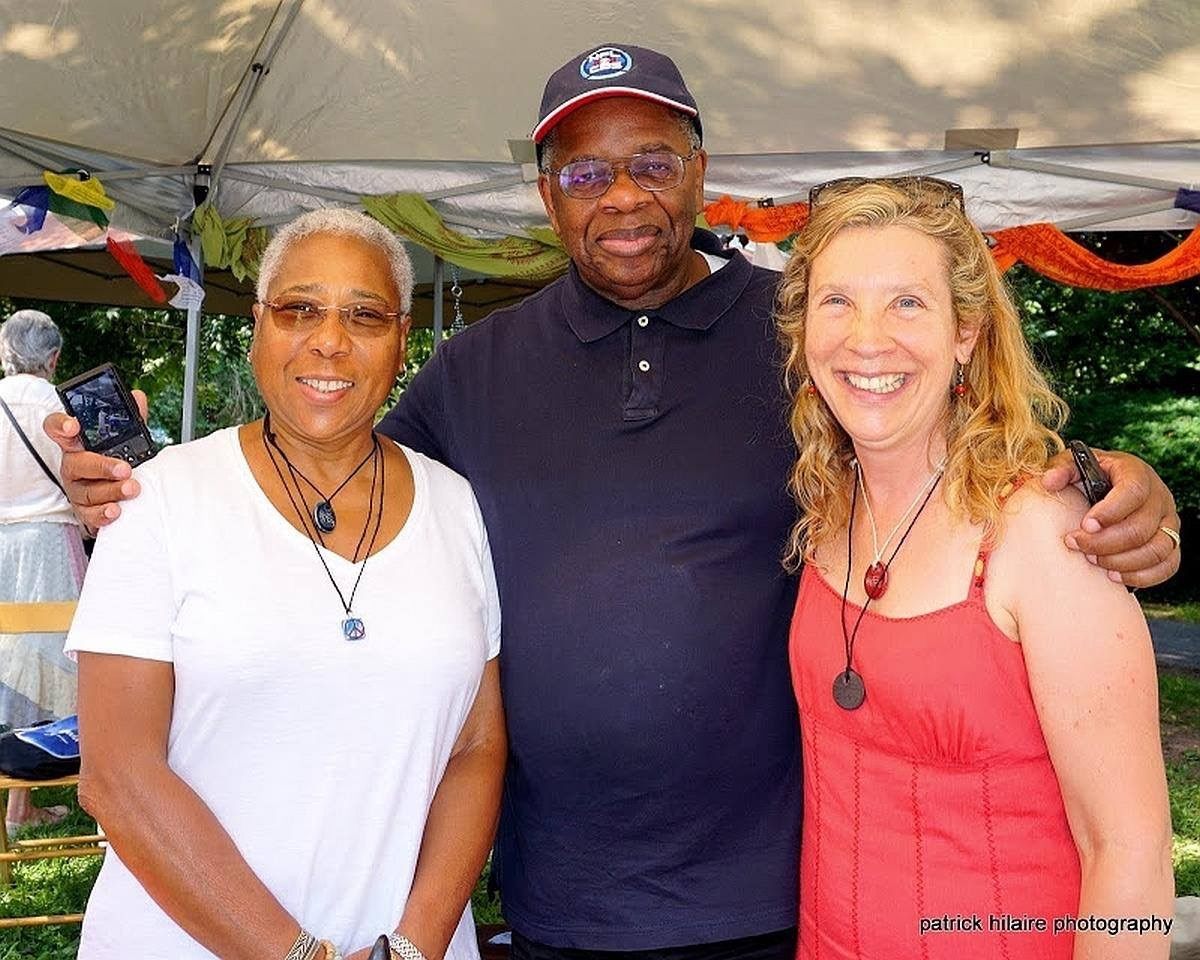 Deborah, C & Gregory Blues Fest.jpg
