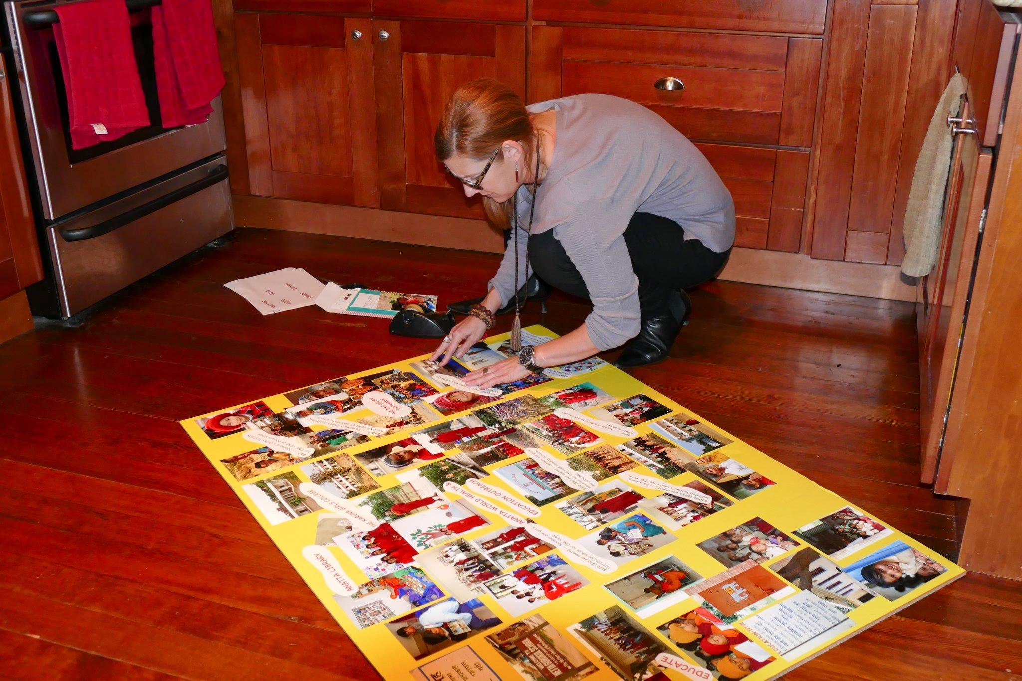 Donna making poster 2016.jpg