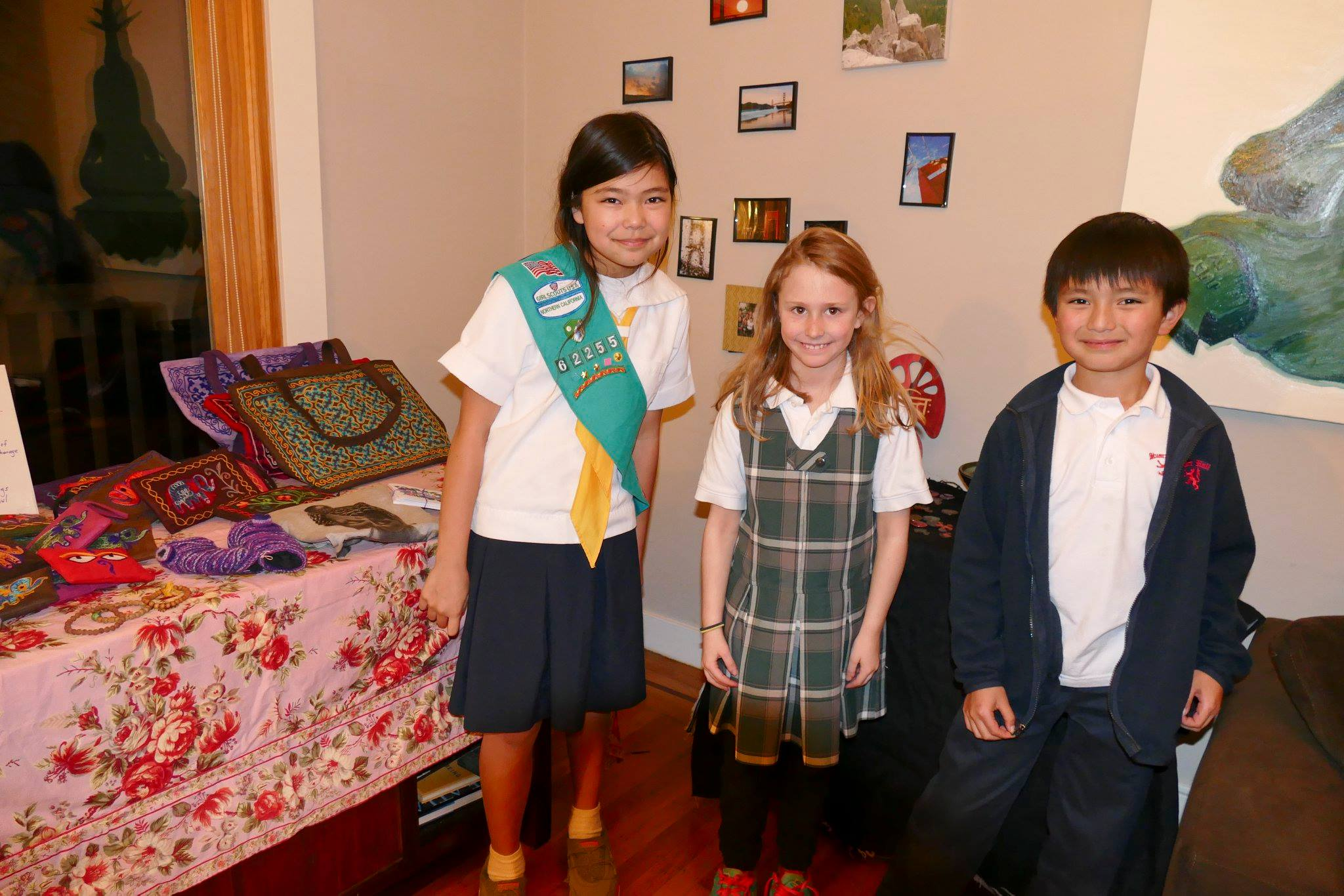 Girlscouts at Eileens 2016.jpg