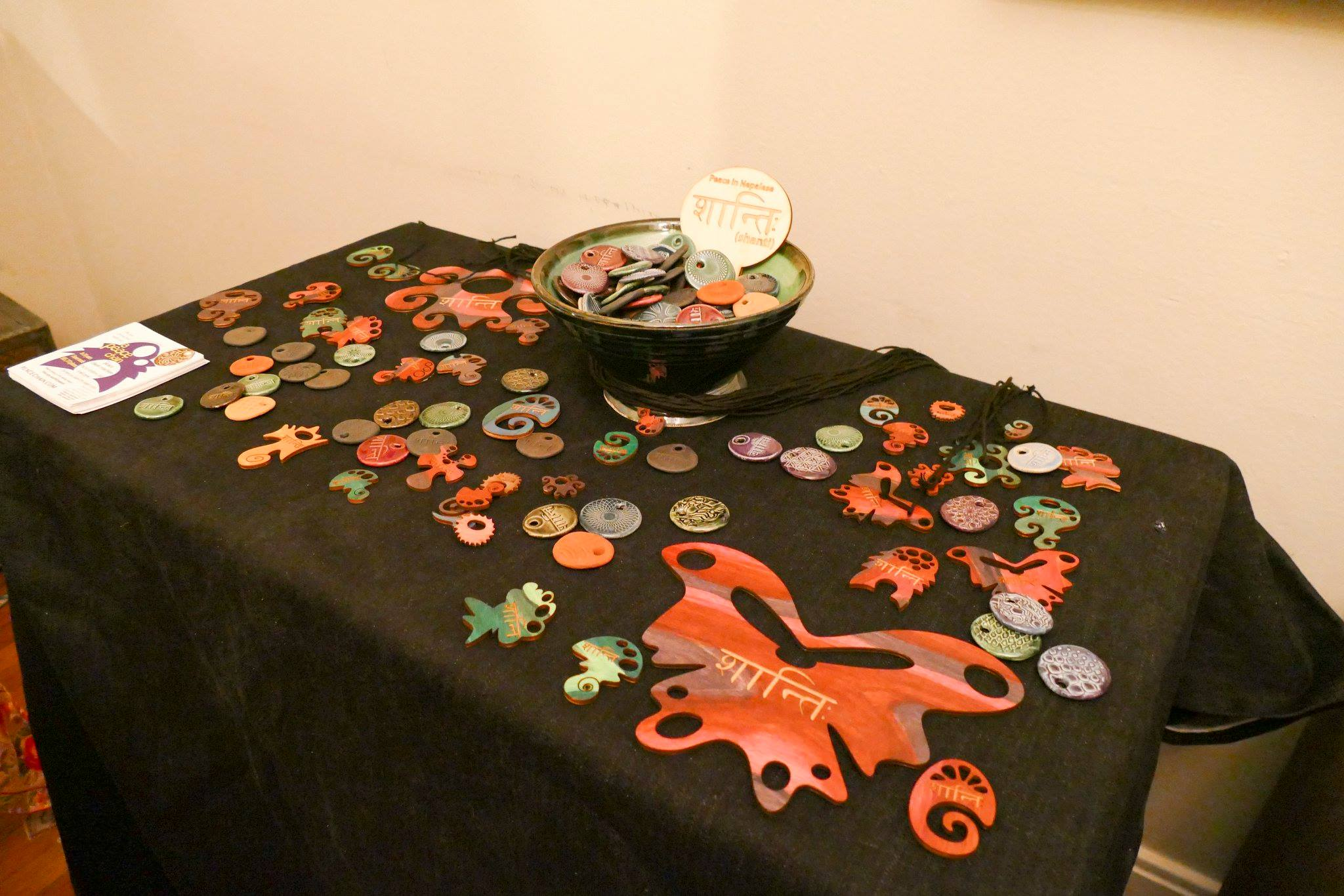 Peace Chain Table 2016.jpg