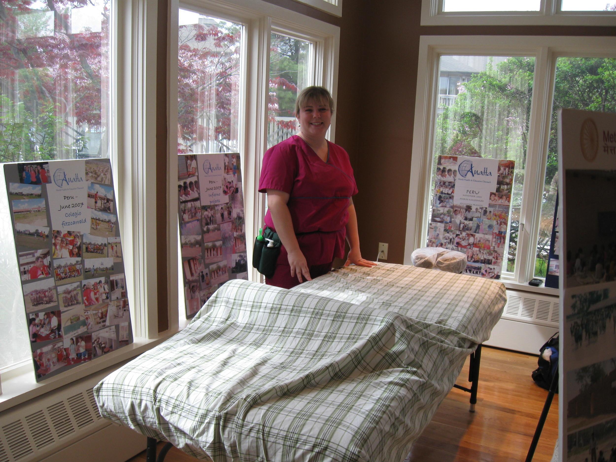 Massage Trunk Show 2011.jpg