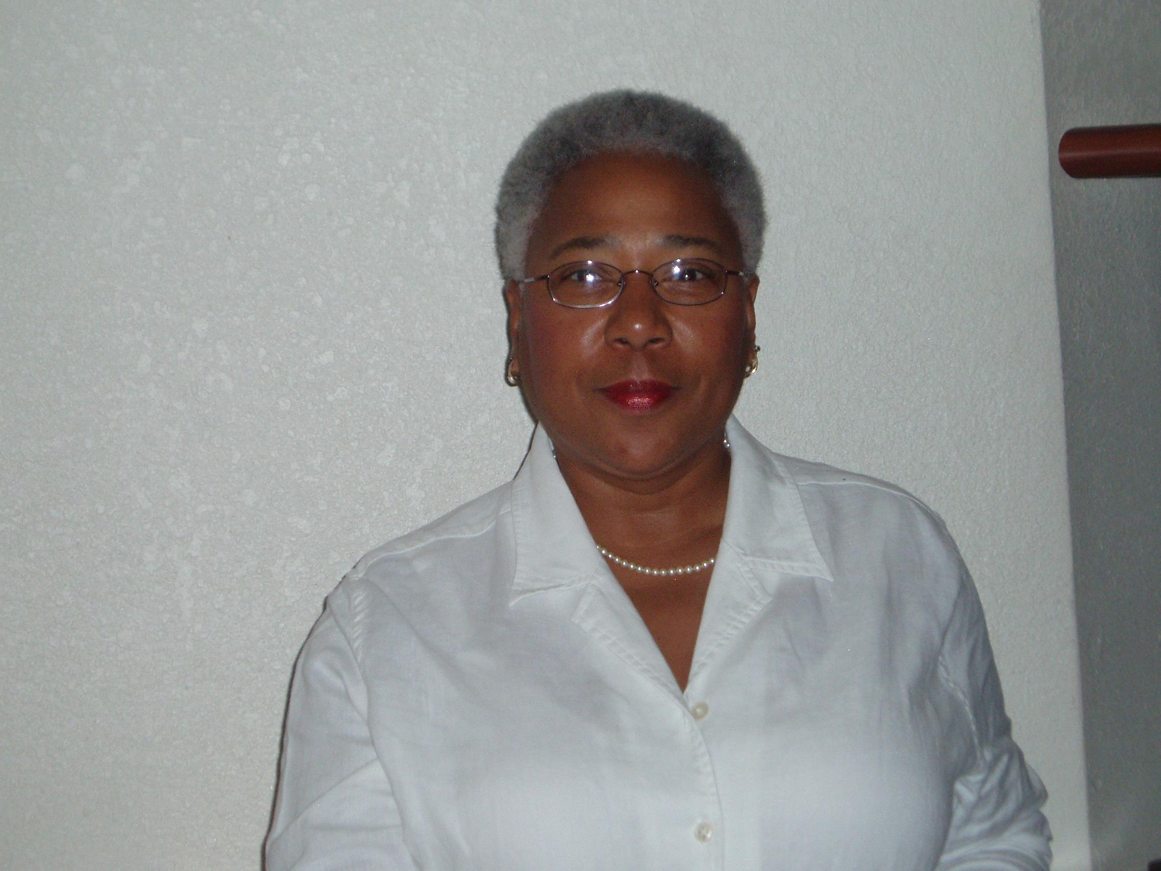 Deborah Flemmings 2008.jpg