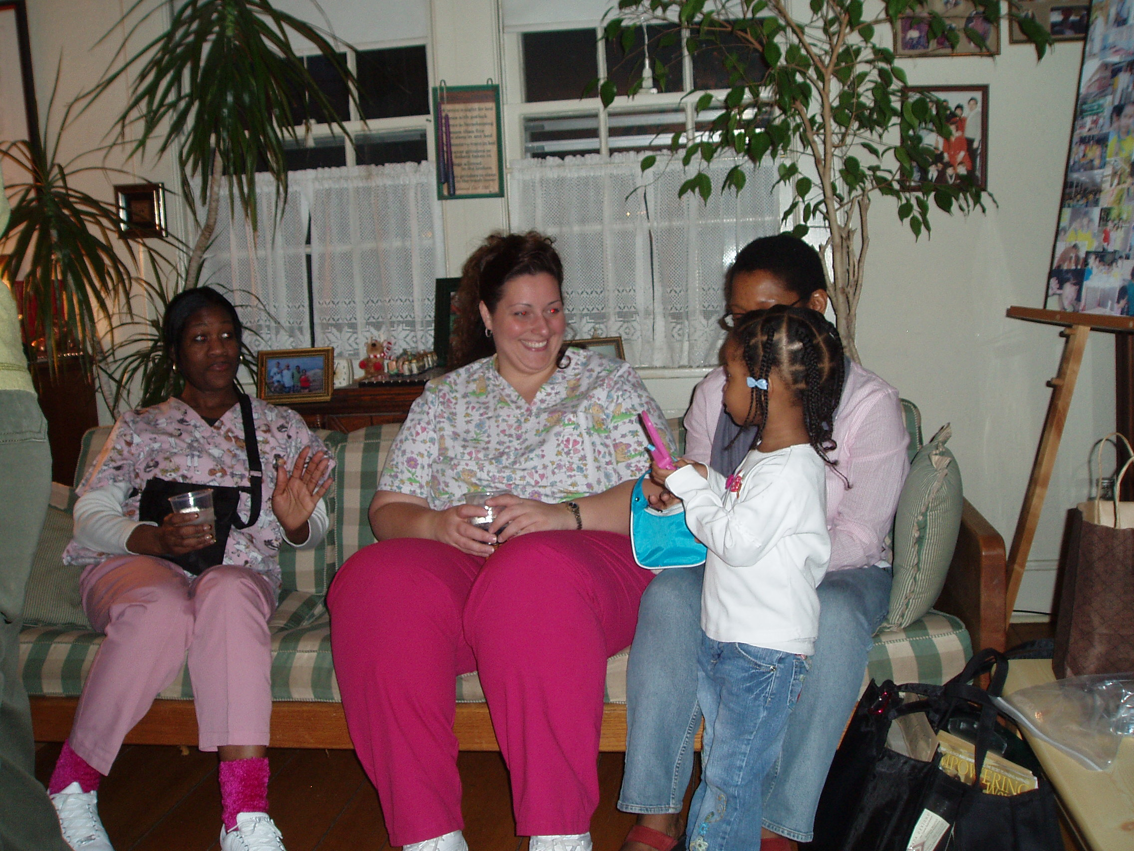 Leticia & Lucy house party 9:07.jpg