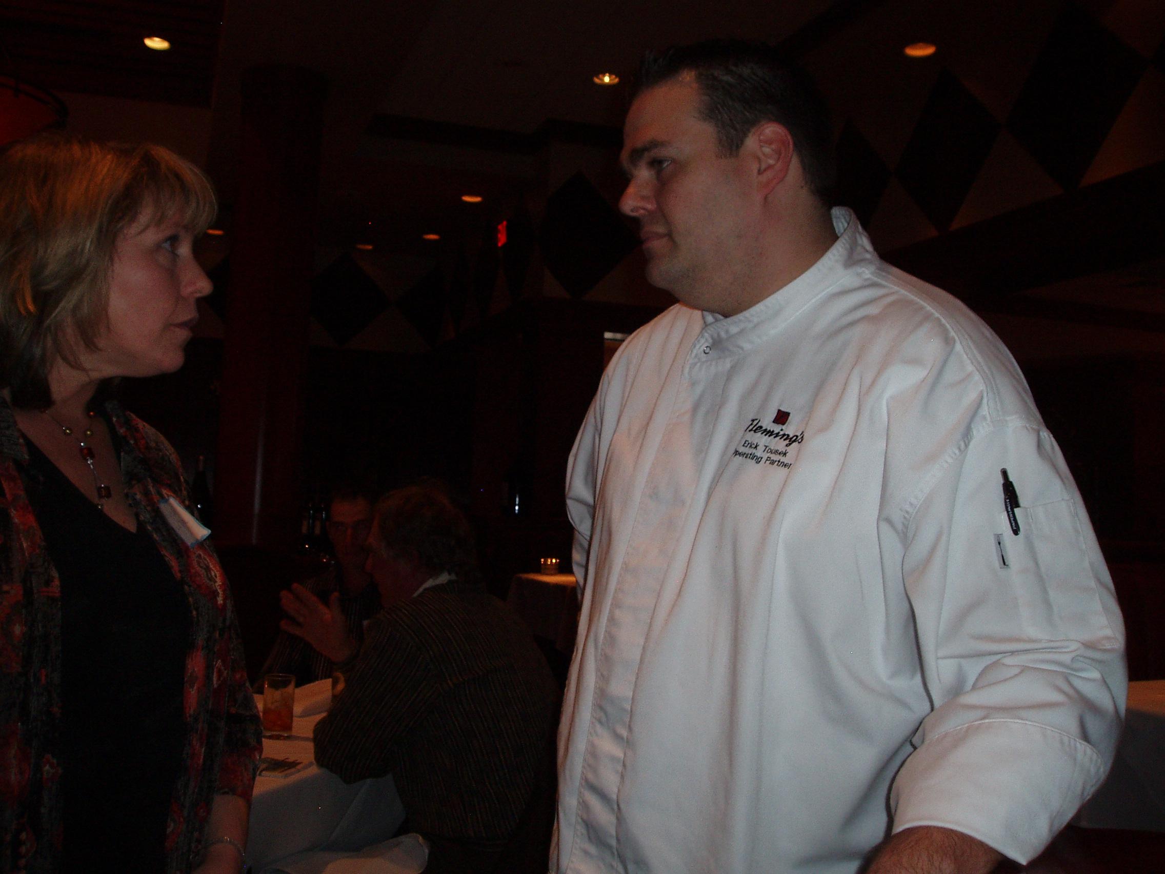 Jeri & chef Flemmings 11:07.jpg