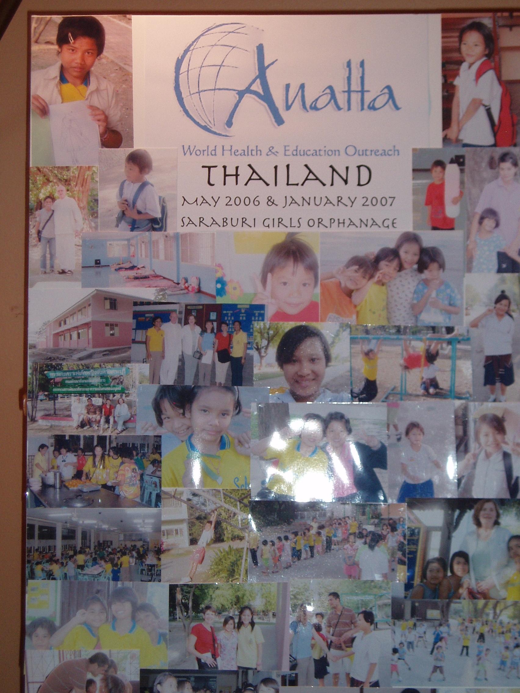 Thailand Poster 9:07.jpg