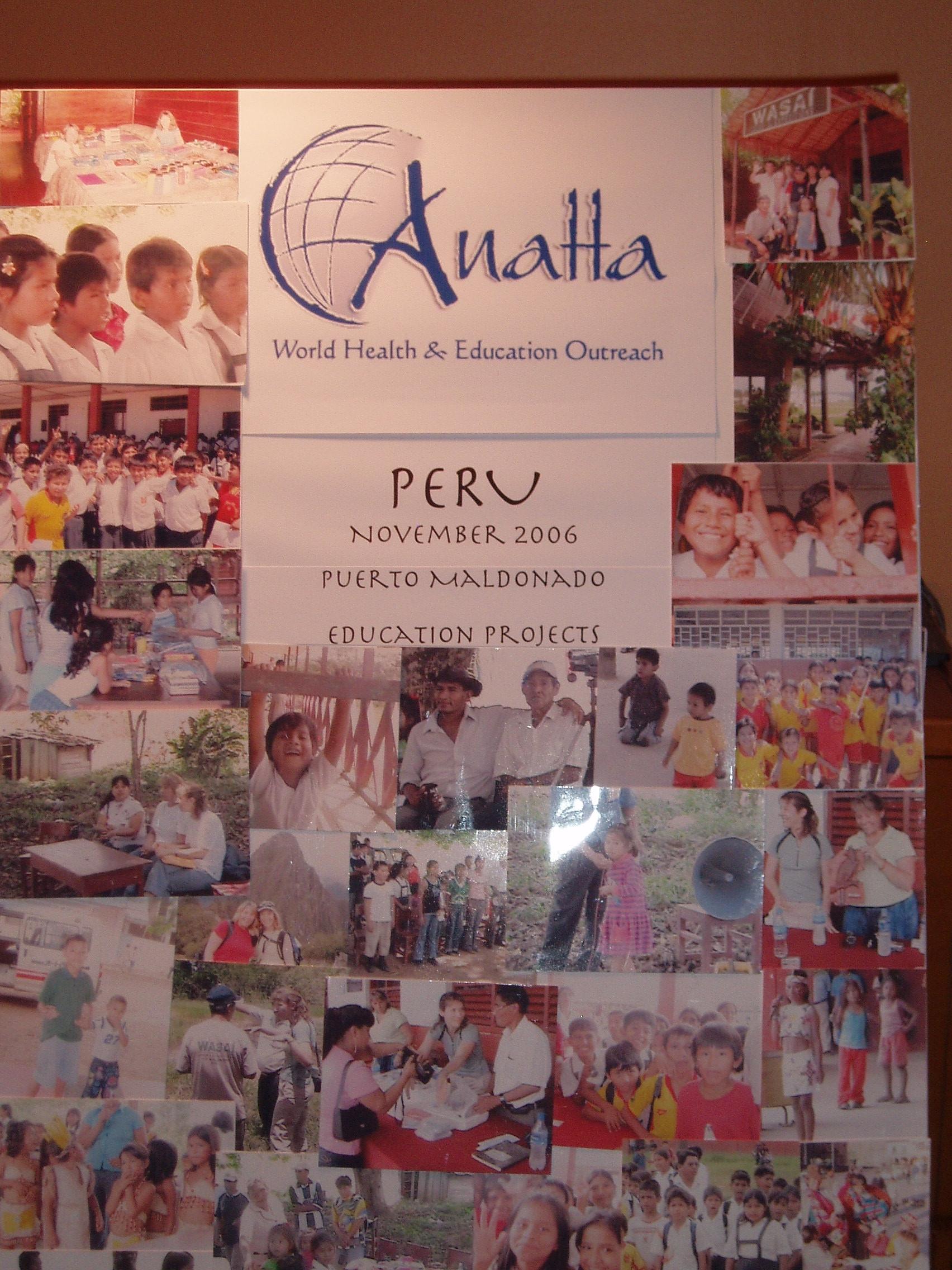 Peru Poster 9:07.jpg