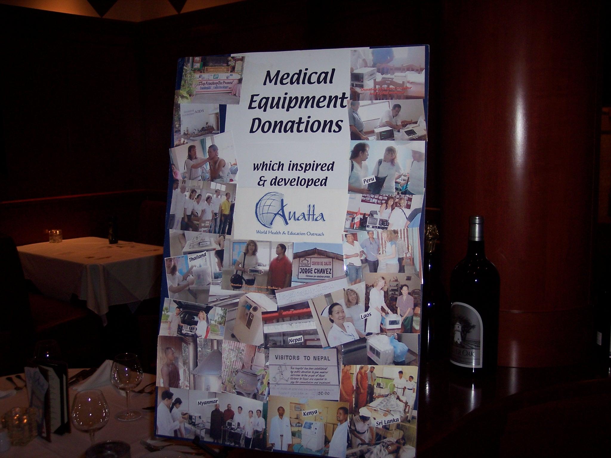 medical equipment poster.jpg
