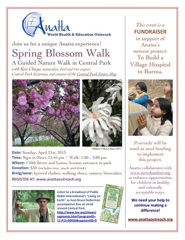 Spring Flyer_Walk_CP_2013-04-21.jpg