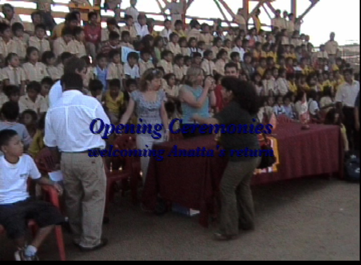 opening ceremonies.jpg