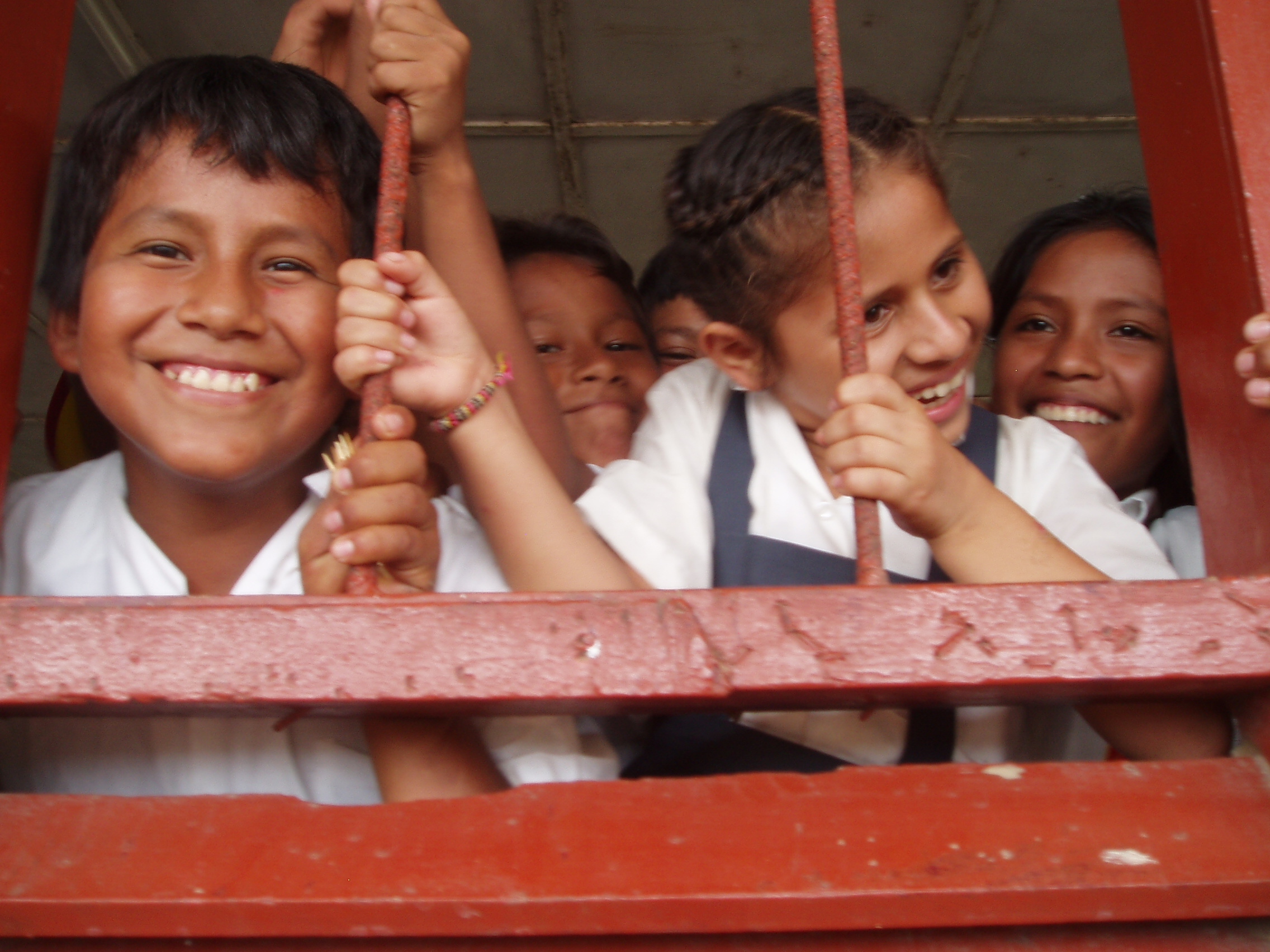 Peru Kids.jpg