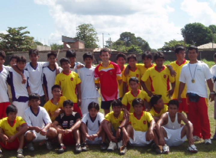 soccer group.jpg