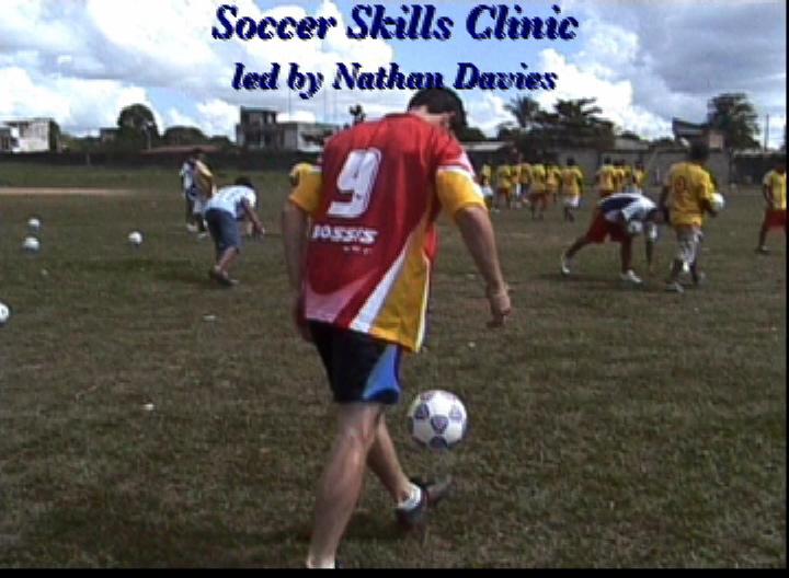 soccer skills.jpg