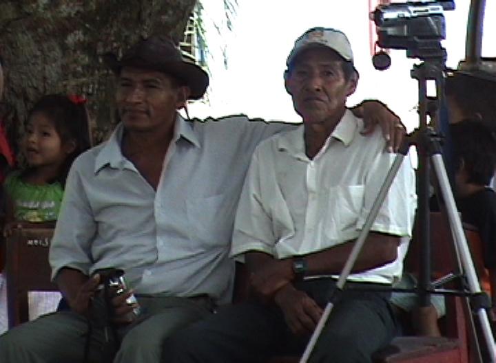 Amador & Bello uncle.JPEG