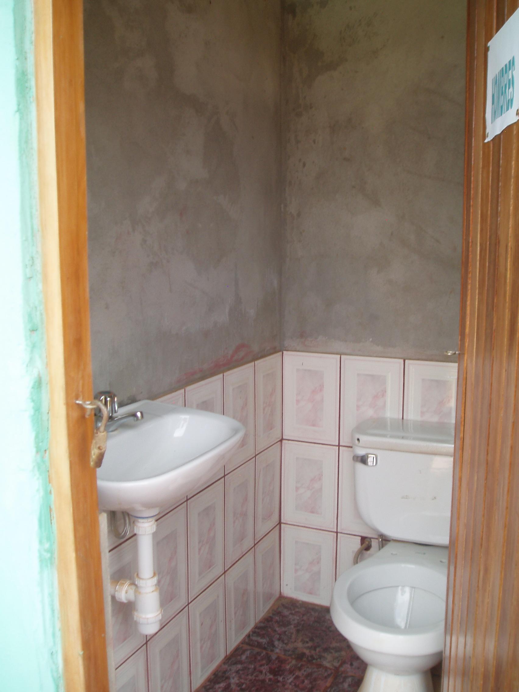 Bello Toilet.JPG