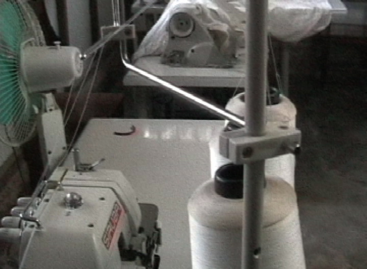 Casa Hogar Sewing.jpg