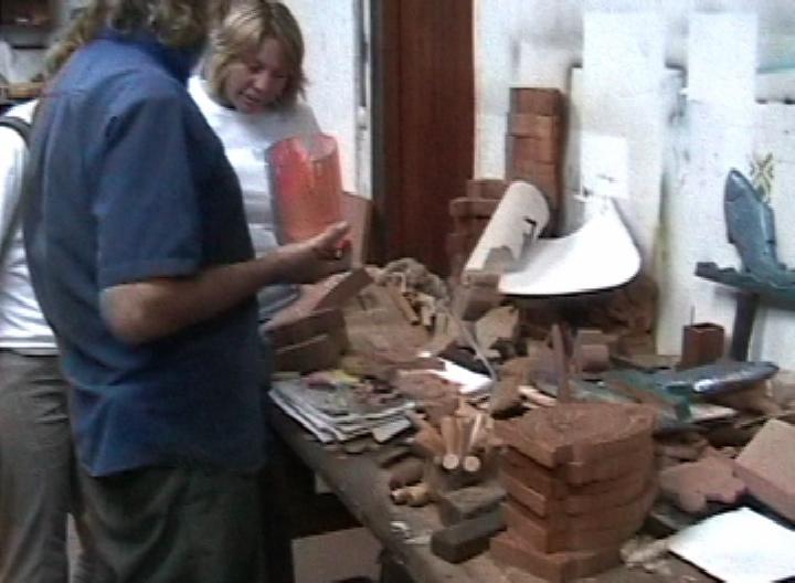Casa Hogar Woodworks.jpg