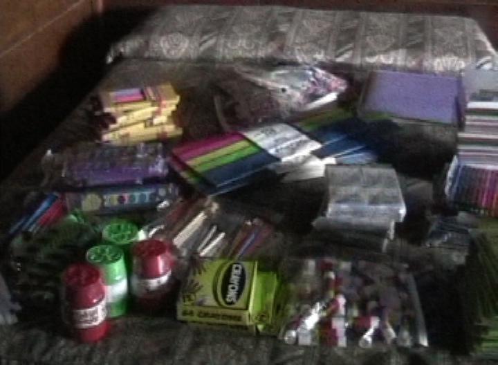 Peru Supplies 2 Hogar.jpg