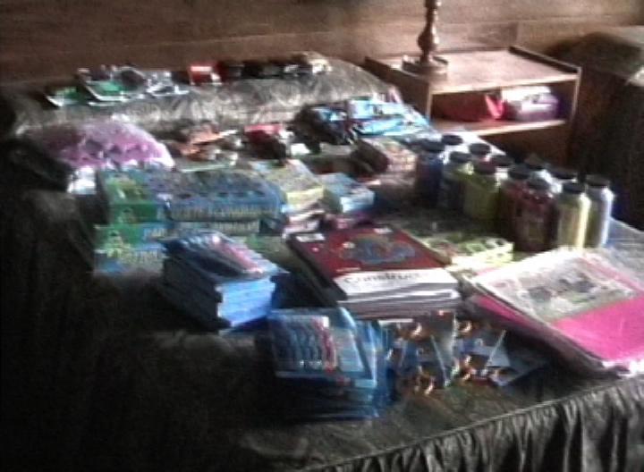 Peru Supplies Hogar.jpg