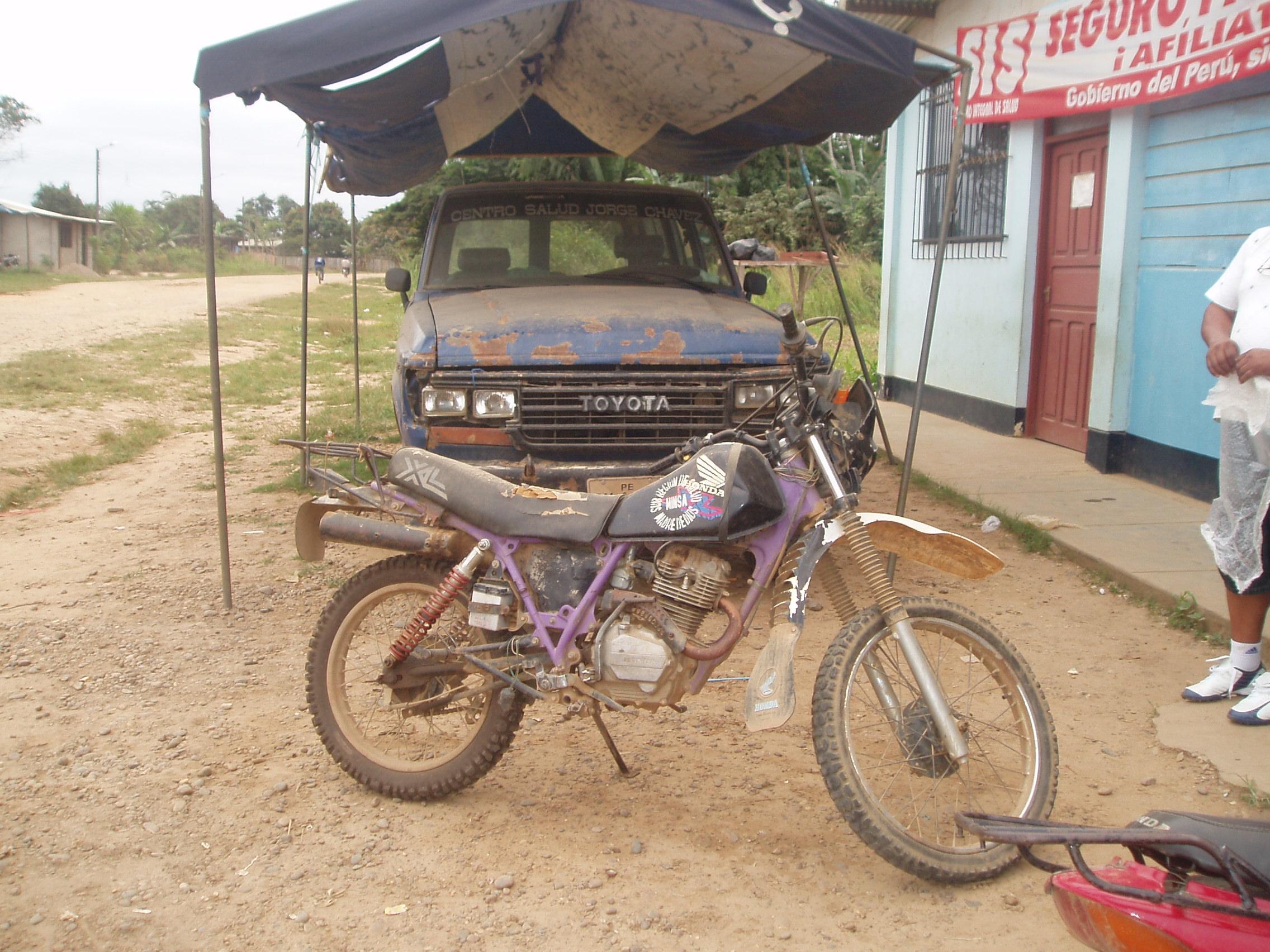 Chavez ambulance.JPG